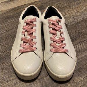 Circus by Sam Edelman shoes